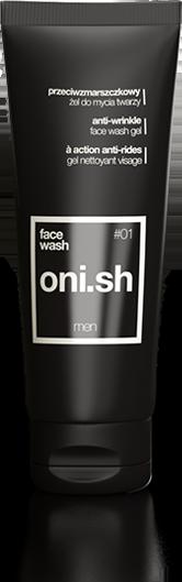 onish - гель для интимной гигиены