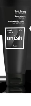 onish - крем для рук